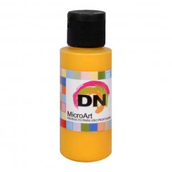 Pintura Micro art DN 59ML  08