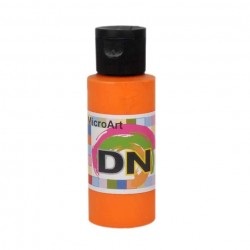 Pintura Micro art DN 59ML  09