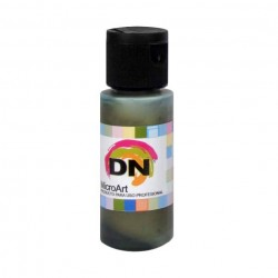 Pintura Micro art DN 59ML 101