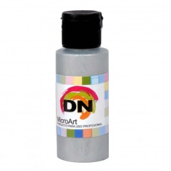 Pintura Micro art DN 59ML 105
