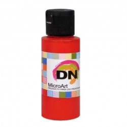Pintura Micro art DN 59ML  13