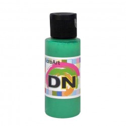 Pintura Micro art DN 59ML 23