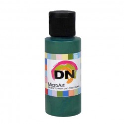Pintura Micro art  DN 59ML 24