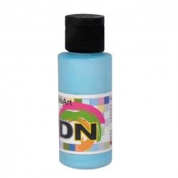 Pintura Micro art DN 59ML  31