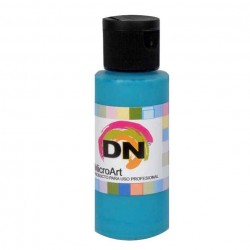 Pintura Micro art  DN 59ML 33