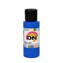 Pintura Micro art DN 59ML  36