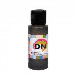 Pintura Micro art  DN 59ML  48
