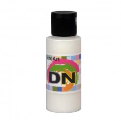 Pintura Micro Art DN 59ML 501