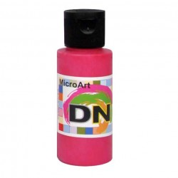 Pintura Micro art DN 59ML   60