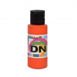 Pintura Micro art  DN 59ML  70