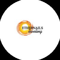ETHERNAILS